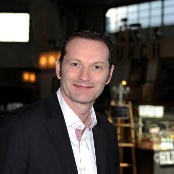 Gilles Meyer