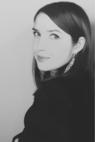 Ariane Gallice